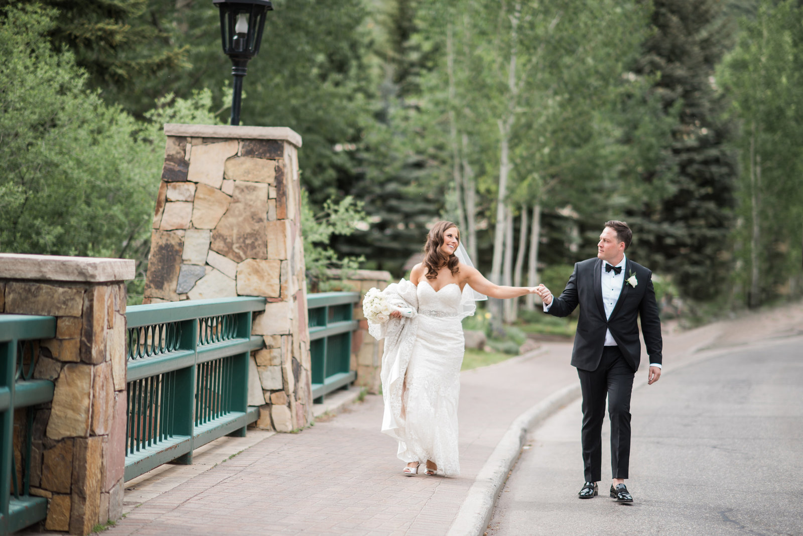 Vail Colorado Wedding (536)