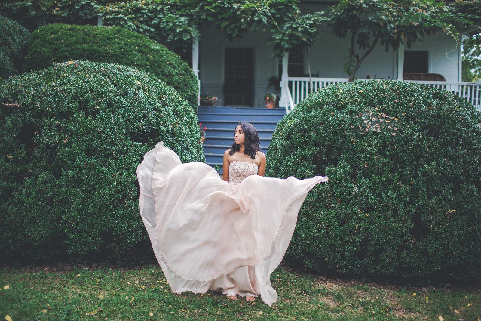 ashevilledestinationweddingphotographer_Biltmore_lifestyle_BrenPhotography_385
