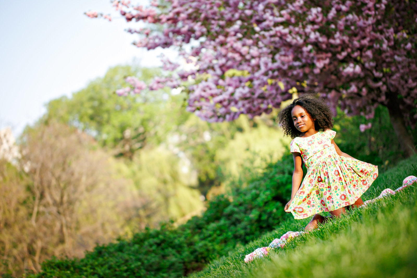 AmyAnaiz_Central_Park_Mother_Daughter_Session_015