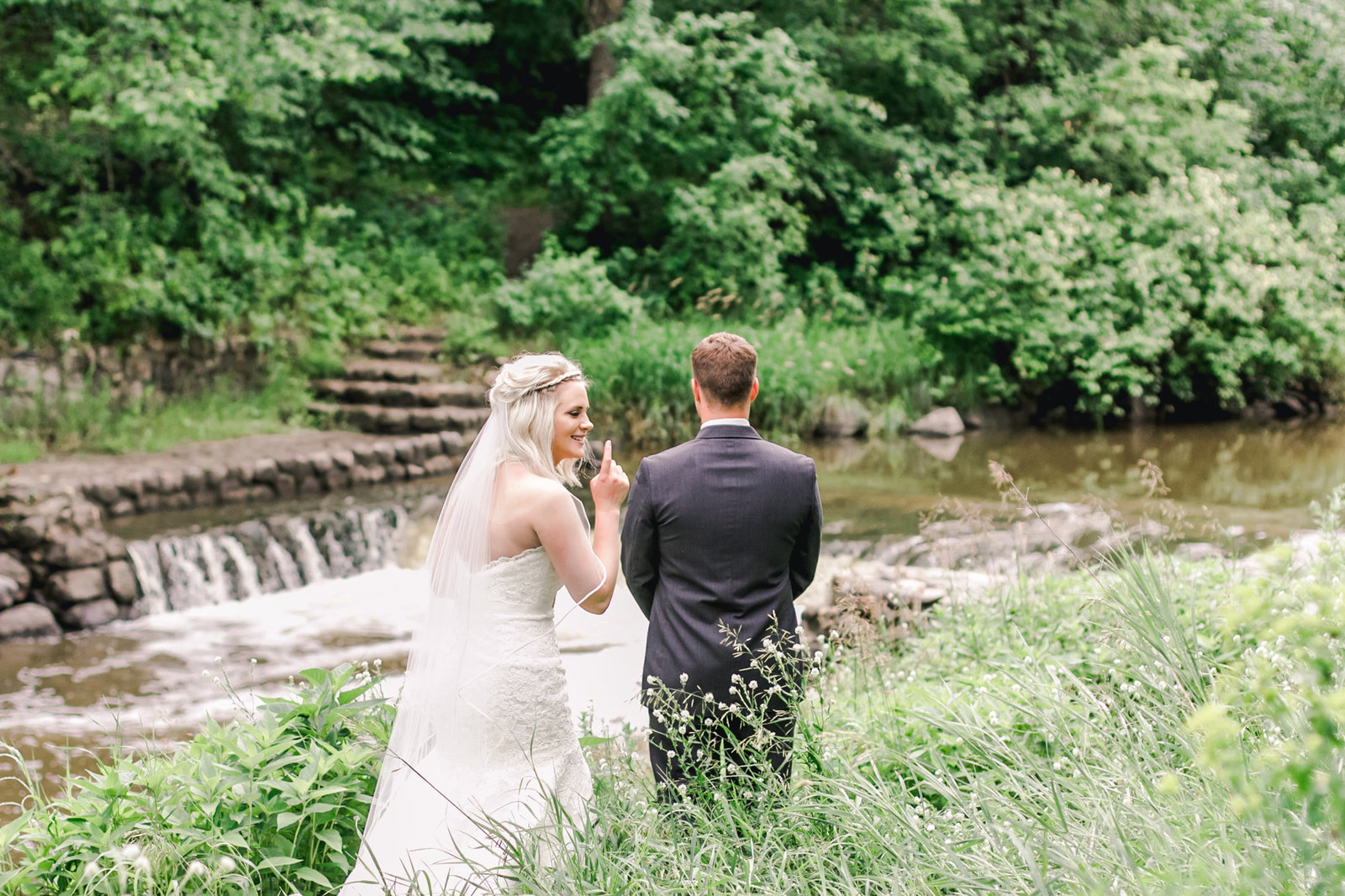 Sioux Falls Photographer | © Emily Mitton Photography-11