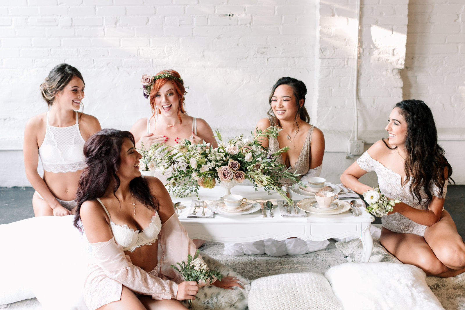 boudoir-bridal-shower-brunch-rhodeisland-boston-photography1040