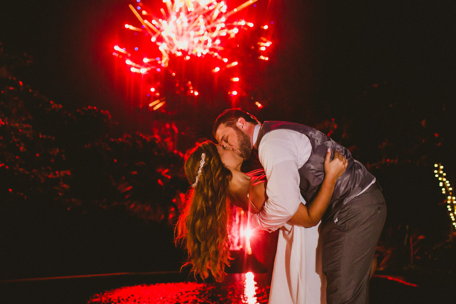 punta_cana_caribbean_wedding_photographer_013