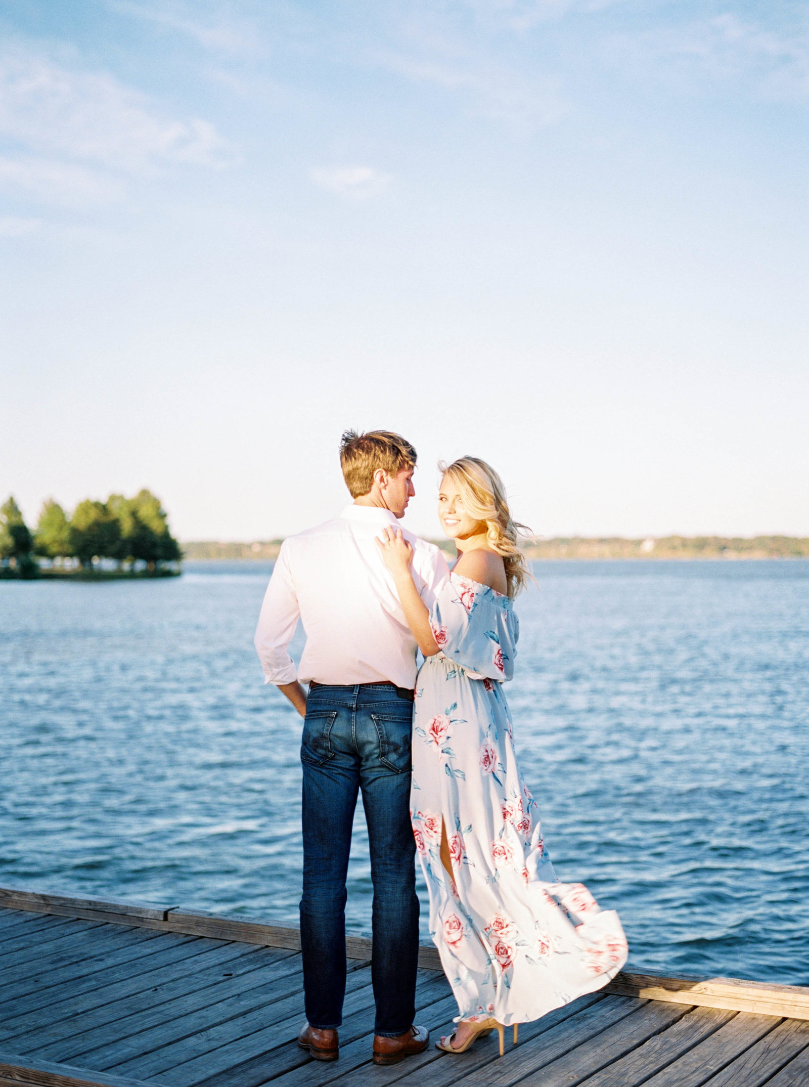 Dallas engagement photographer_Chelsea Q White-92
