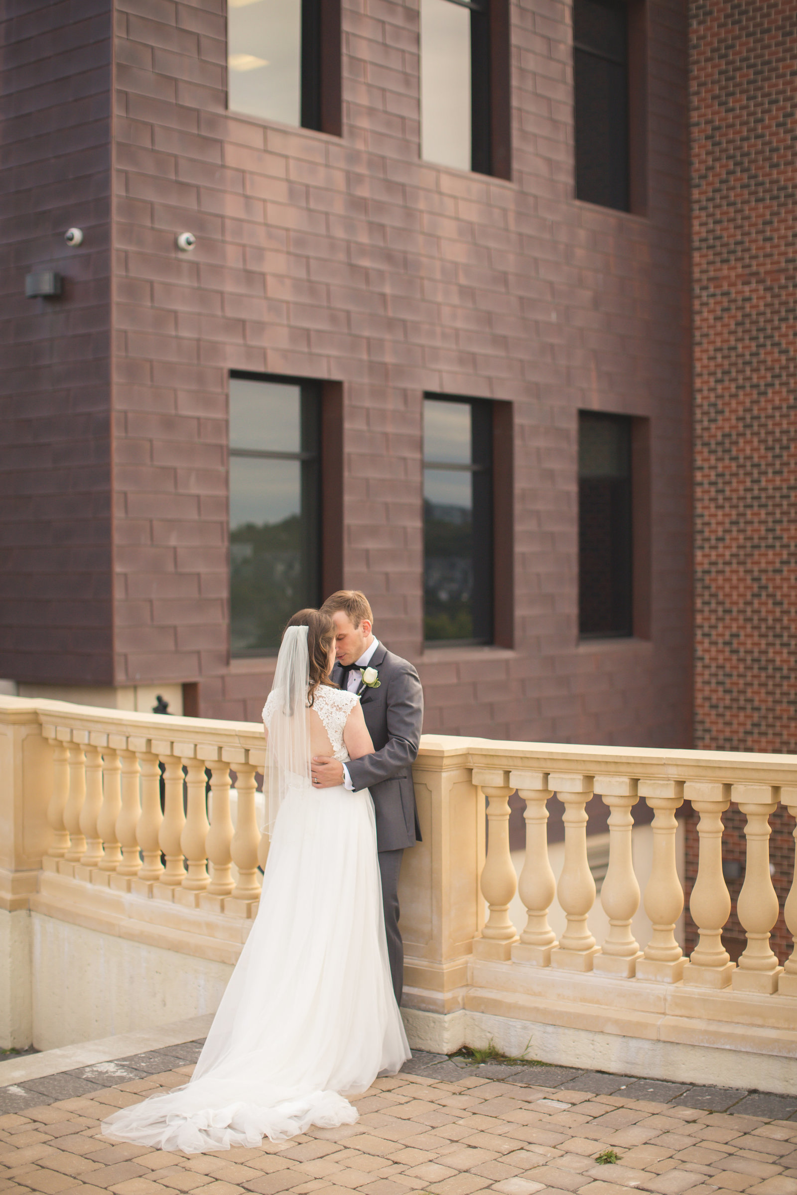 Saint John NB Wedding Photographers & Filmmakers - Uptown Saint John Wedding48