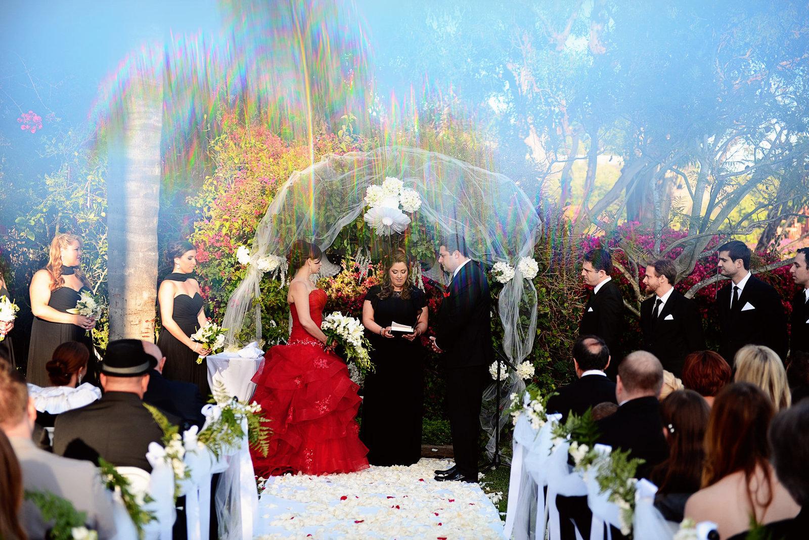 malibu wedding photographer photos celebrity wedding photographer bryan newfield photography ruth mike 16