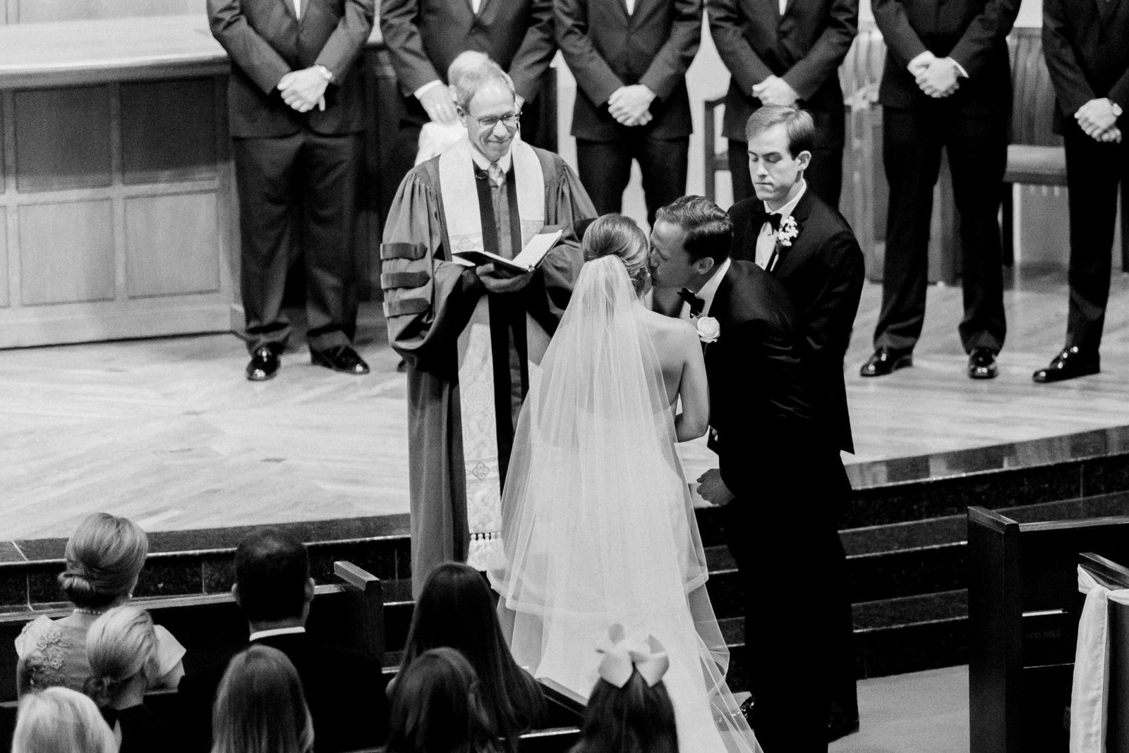 First-Presbeterian-Church-Wedding-Midland-Texas-40