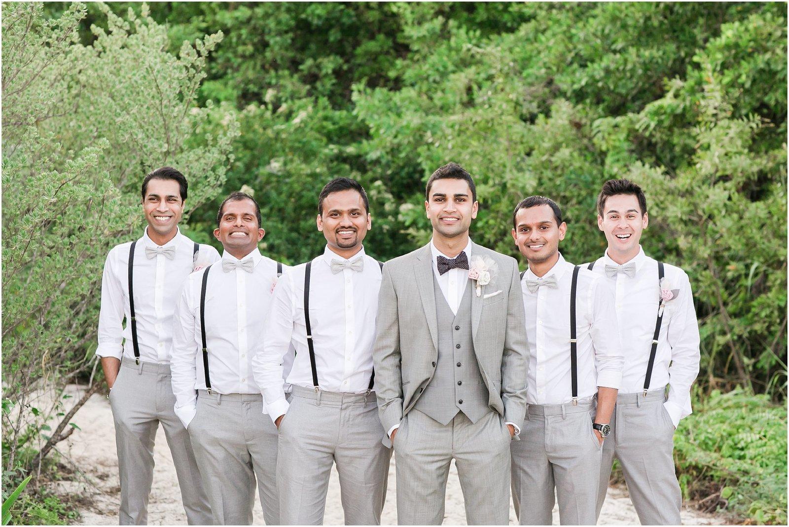 destination-wedding-photographers-lloyd-photographers_1702