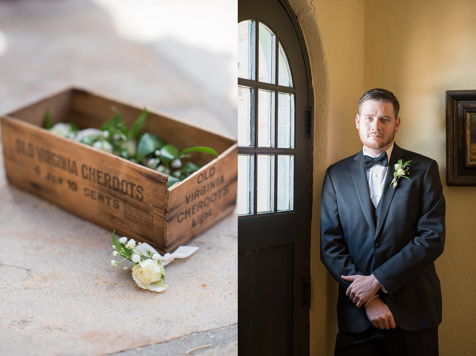 Elizabeth Ann Photography, Denver Wedding Photographer_2633