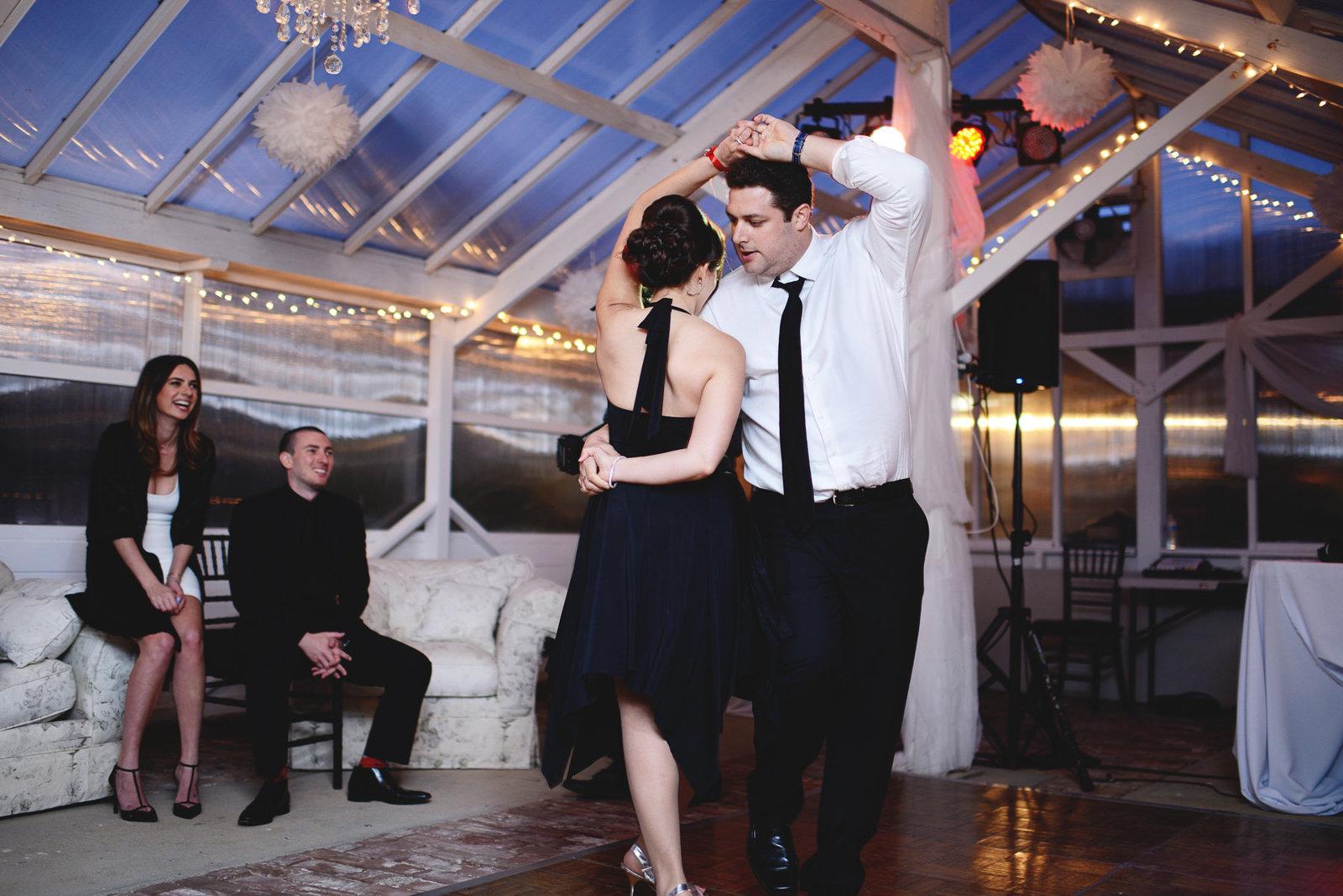 malibu wedding photographer photos celebrity wedding photographer bryan newfield photography ruth mike 40