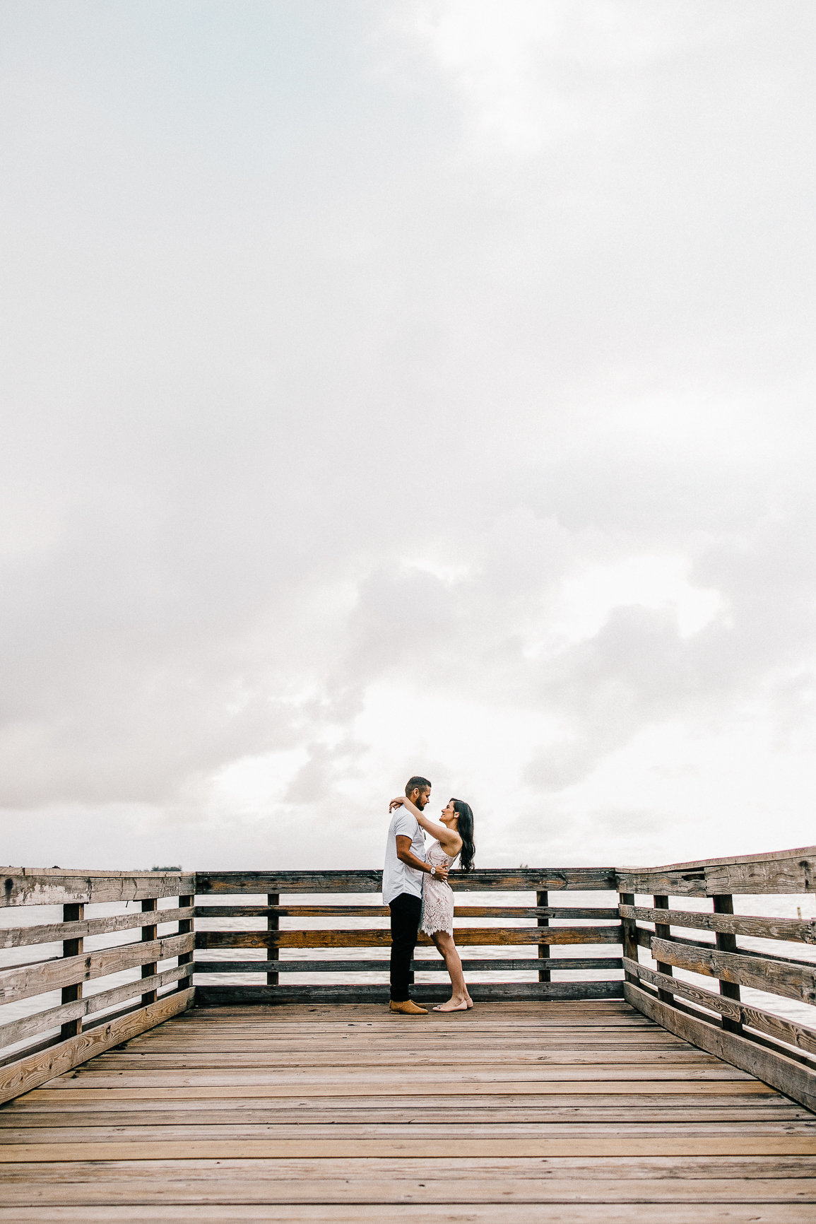 WEDDINGPHOTOGRAPHERMIAMI-203