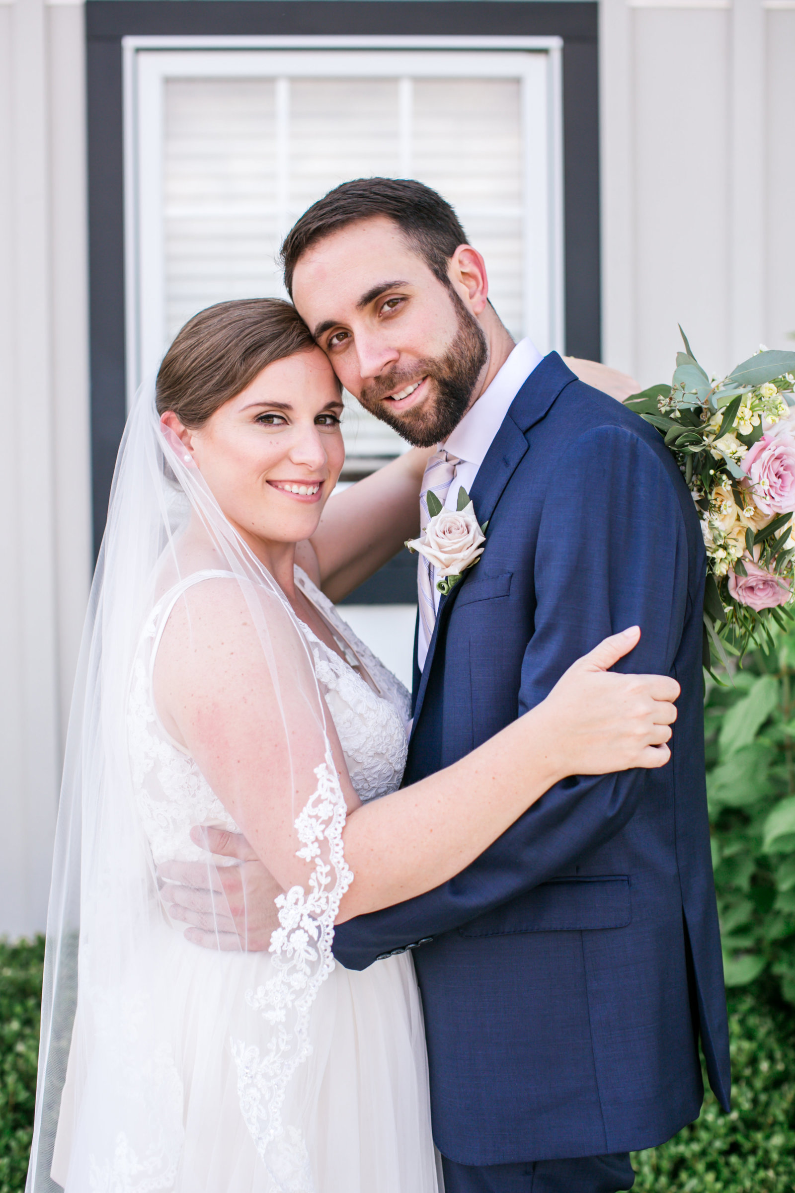 Featured Wedding- Shadow Creek, Purcellville VA - Erin and B-0023