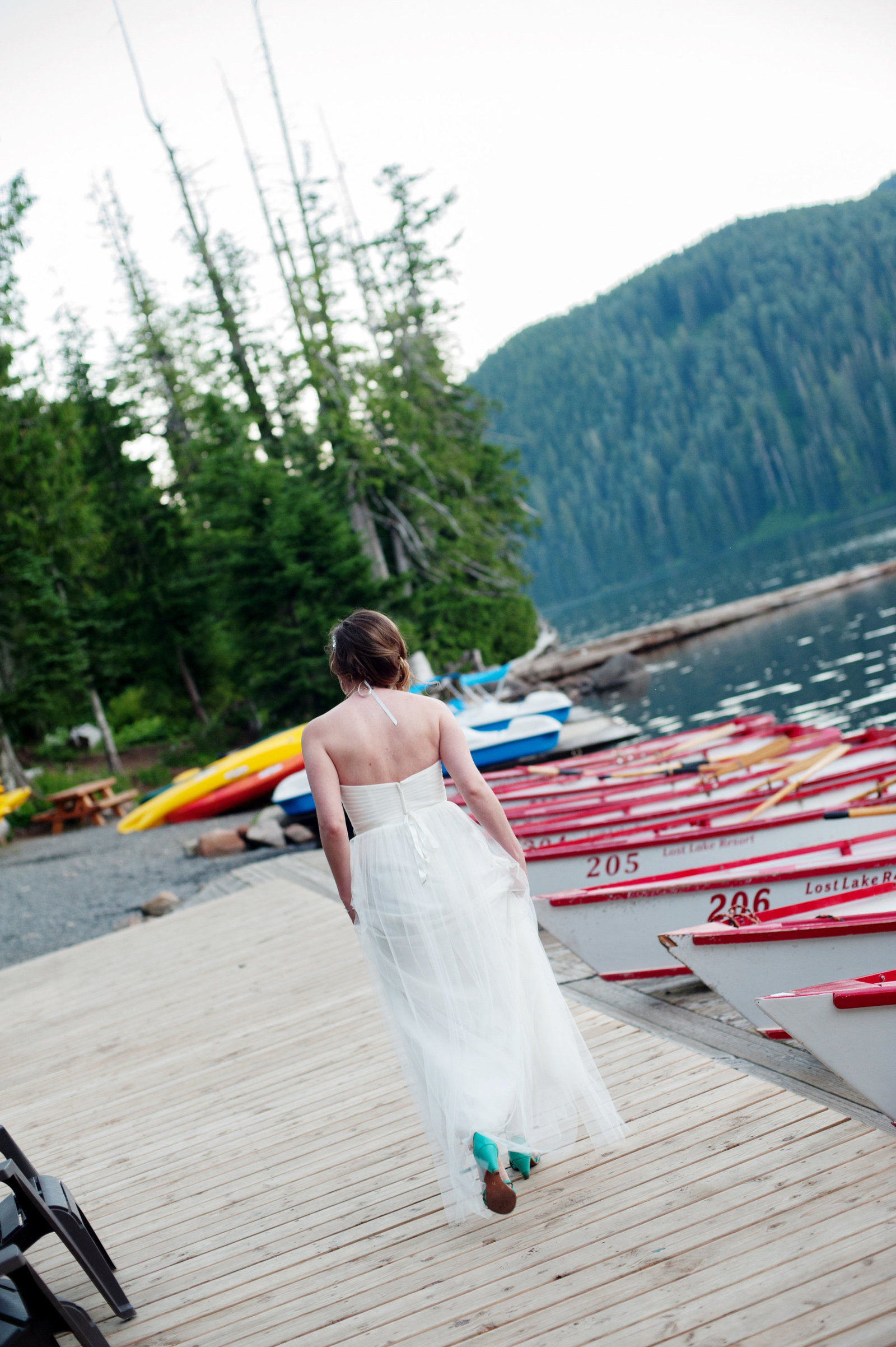 Crystal Genes Photography LOST LAKE WEDDING_140728-203159