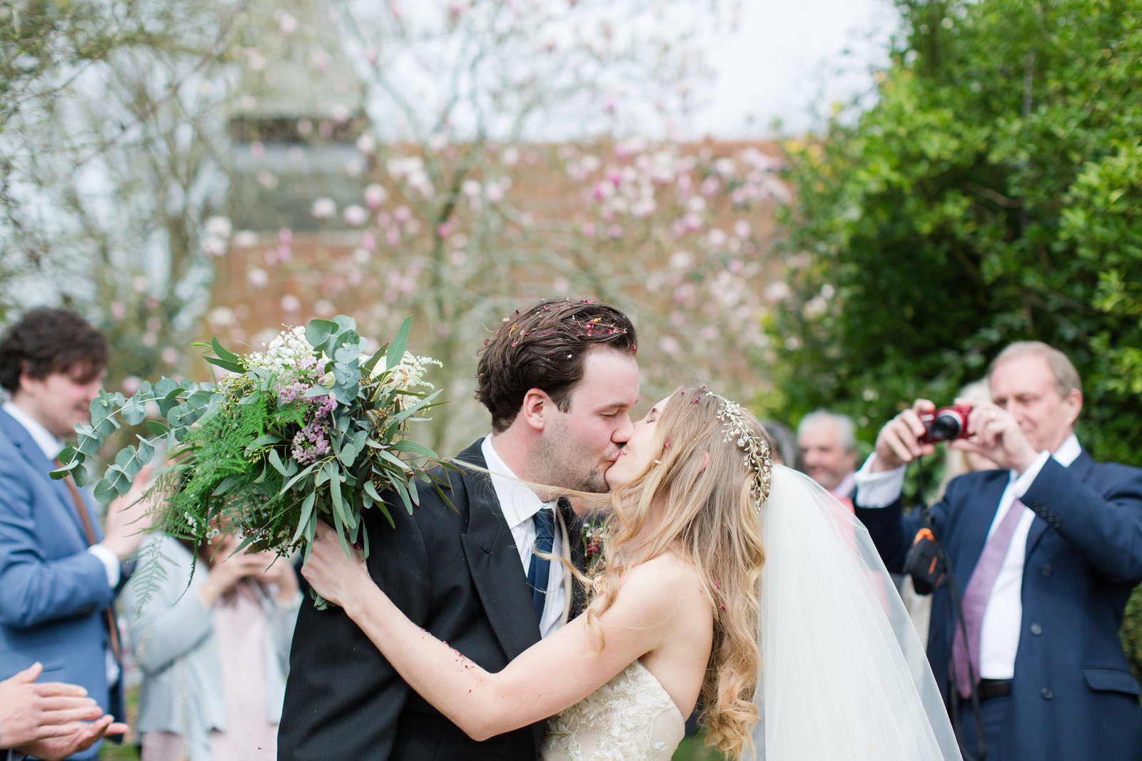 adorlee-1162-southend-barns-wedding-photographer-chichester-west-sussex