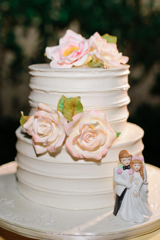 Miami wedding photographers 00244