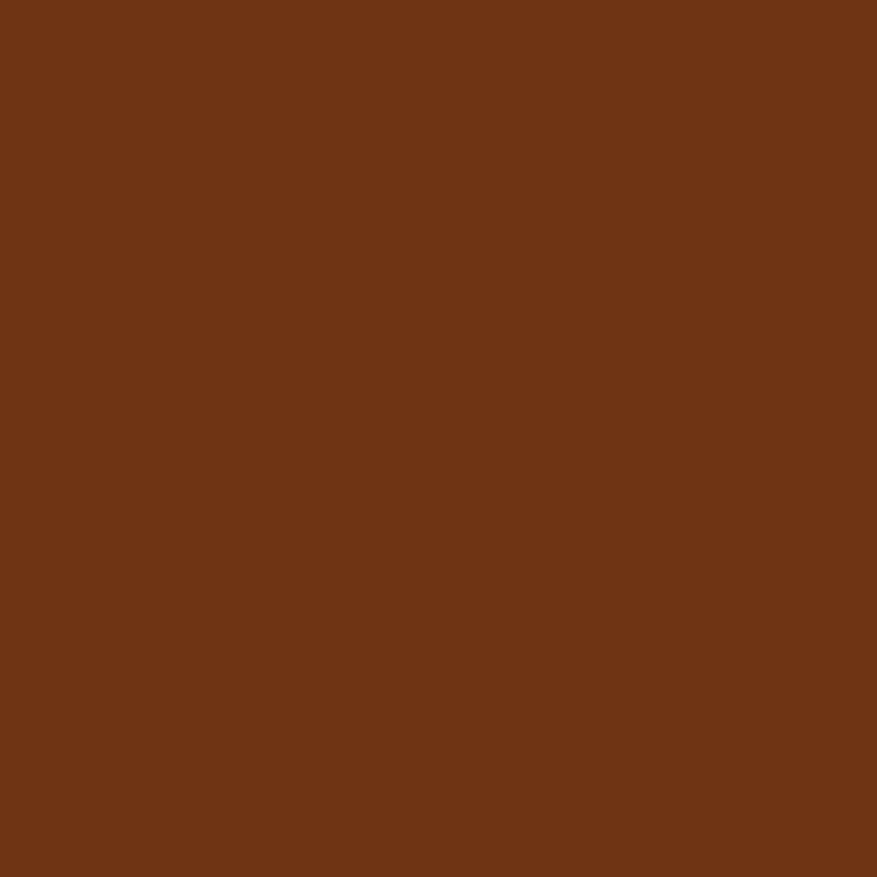 coppersquare