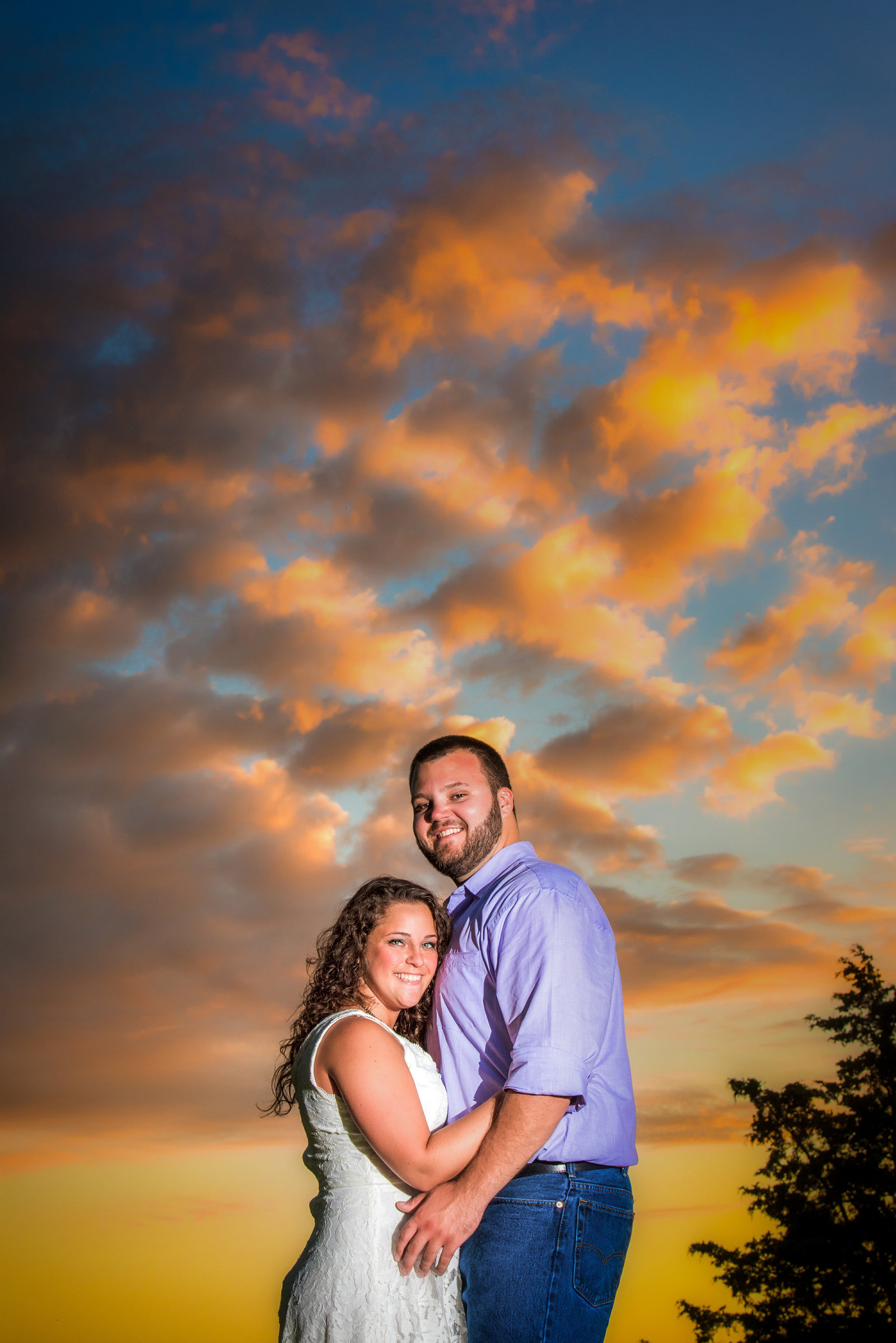 NJ_Rustic_Engagement_Photography176