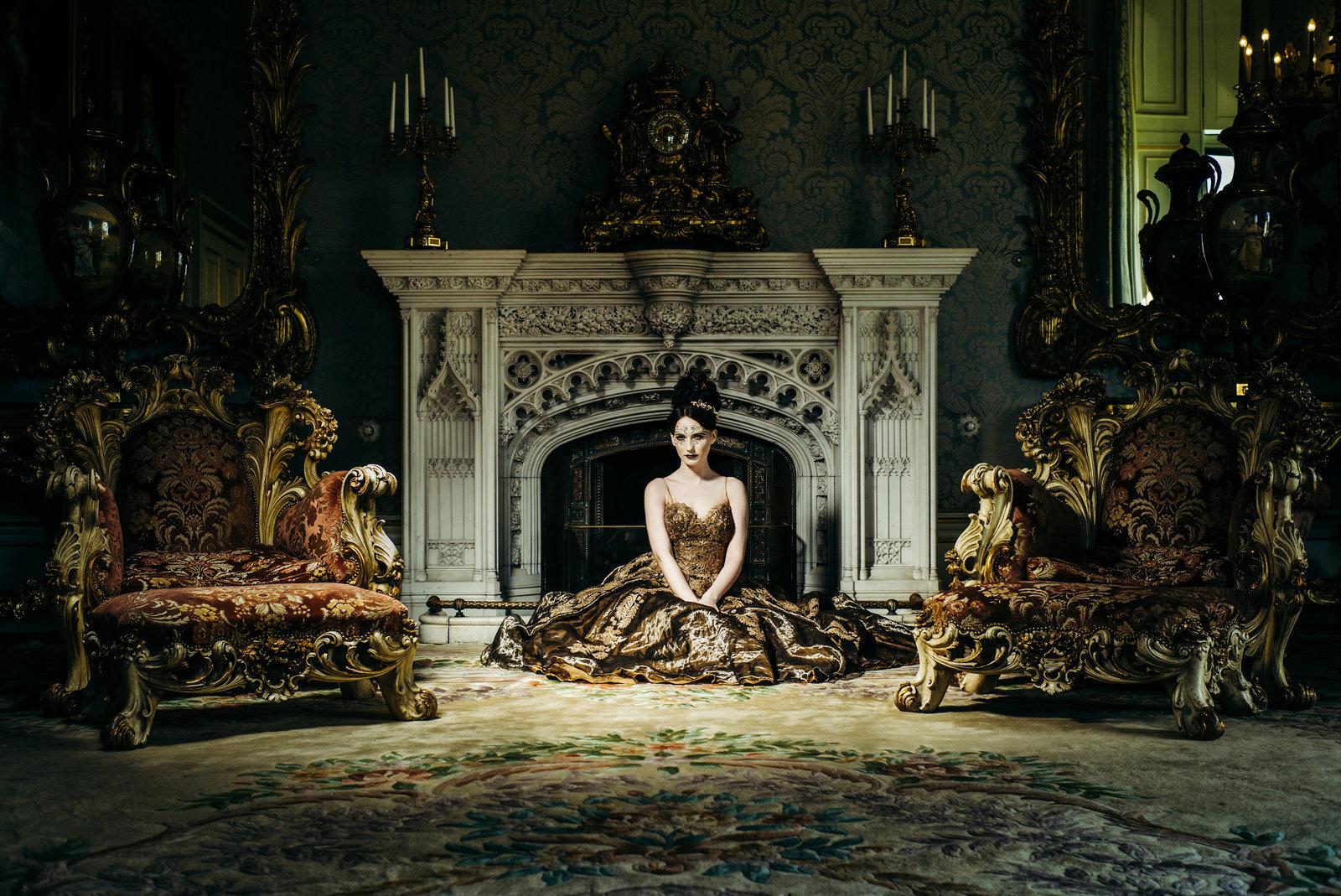 Krysanthe_gold_silk_lace_ballgown_JoanneFlemingDesign_MartinFryattPhoto_web1