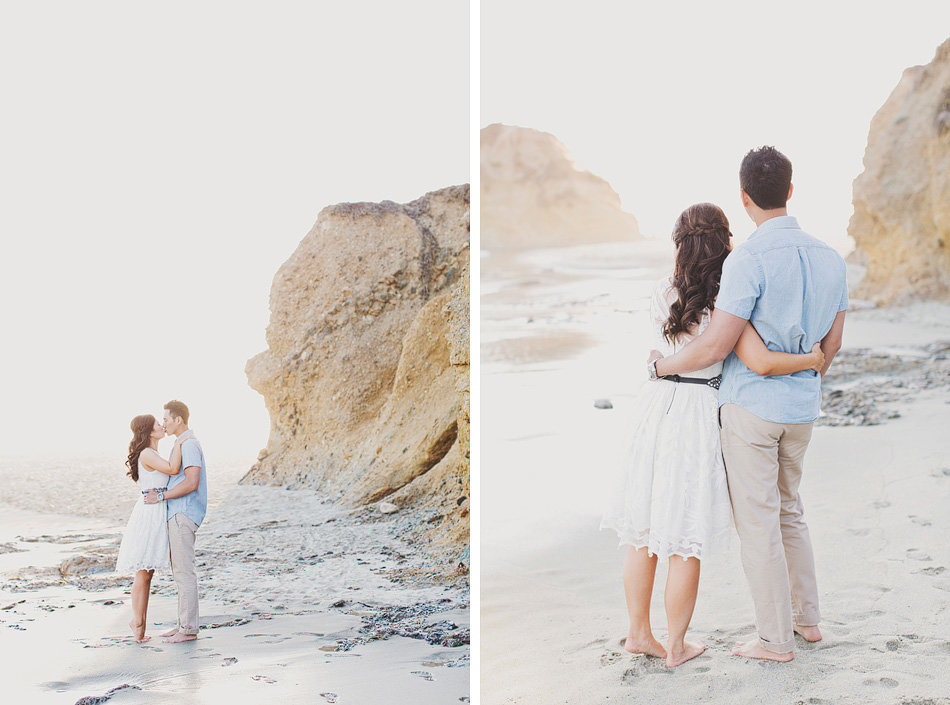 106-orange-county-engagement-photographer