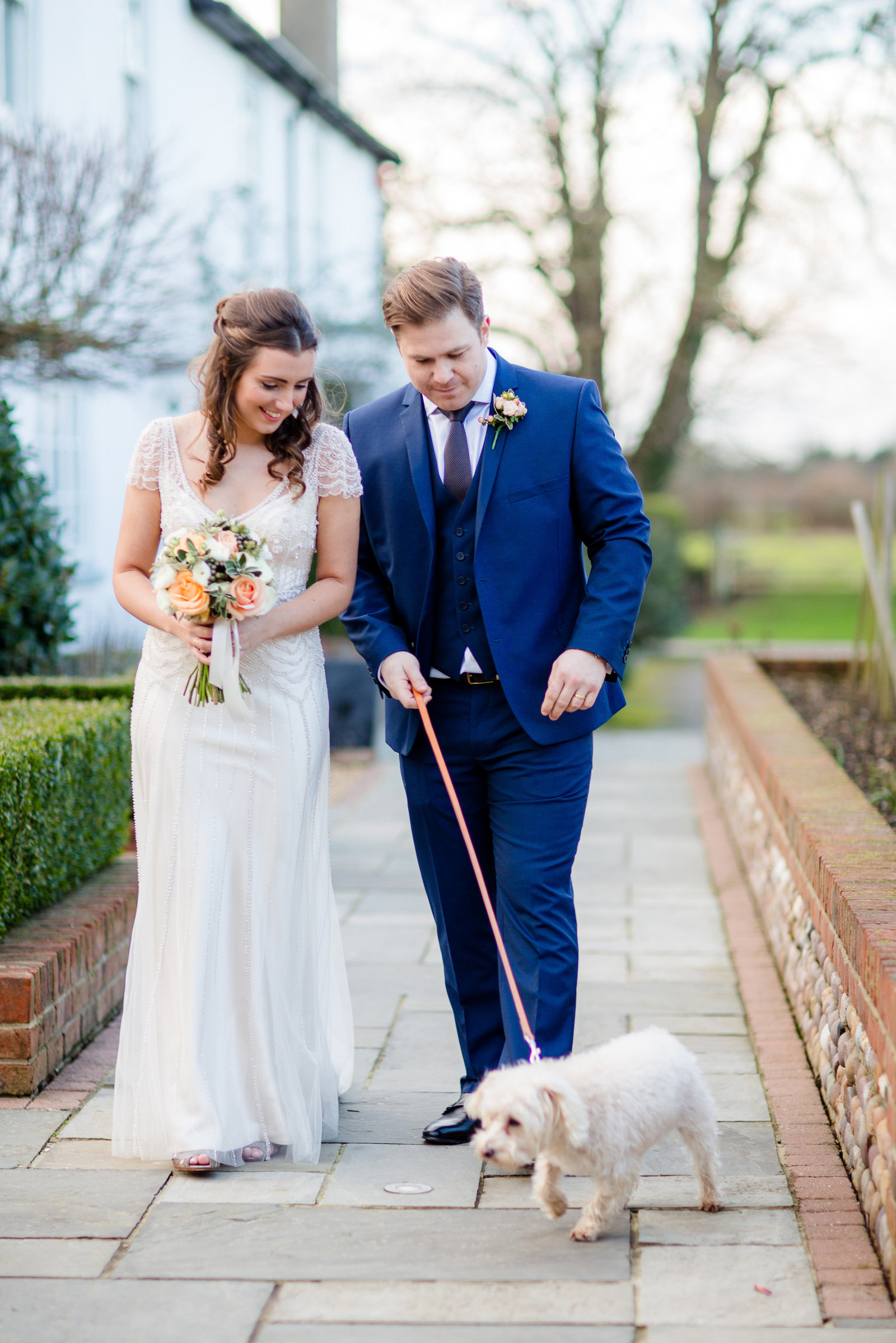 adorlee-0925-southend-barns-wedding-photographer-chichester-west-sussex