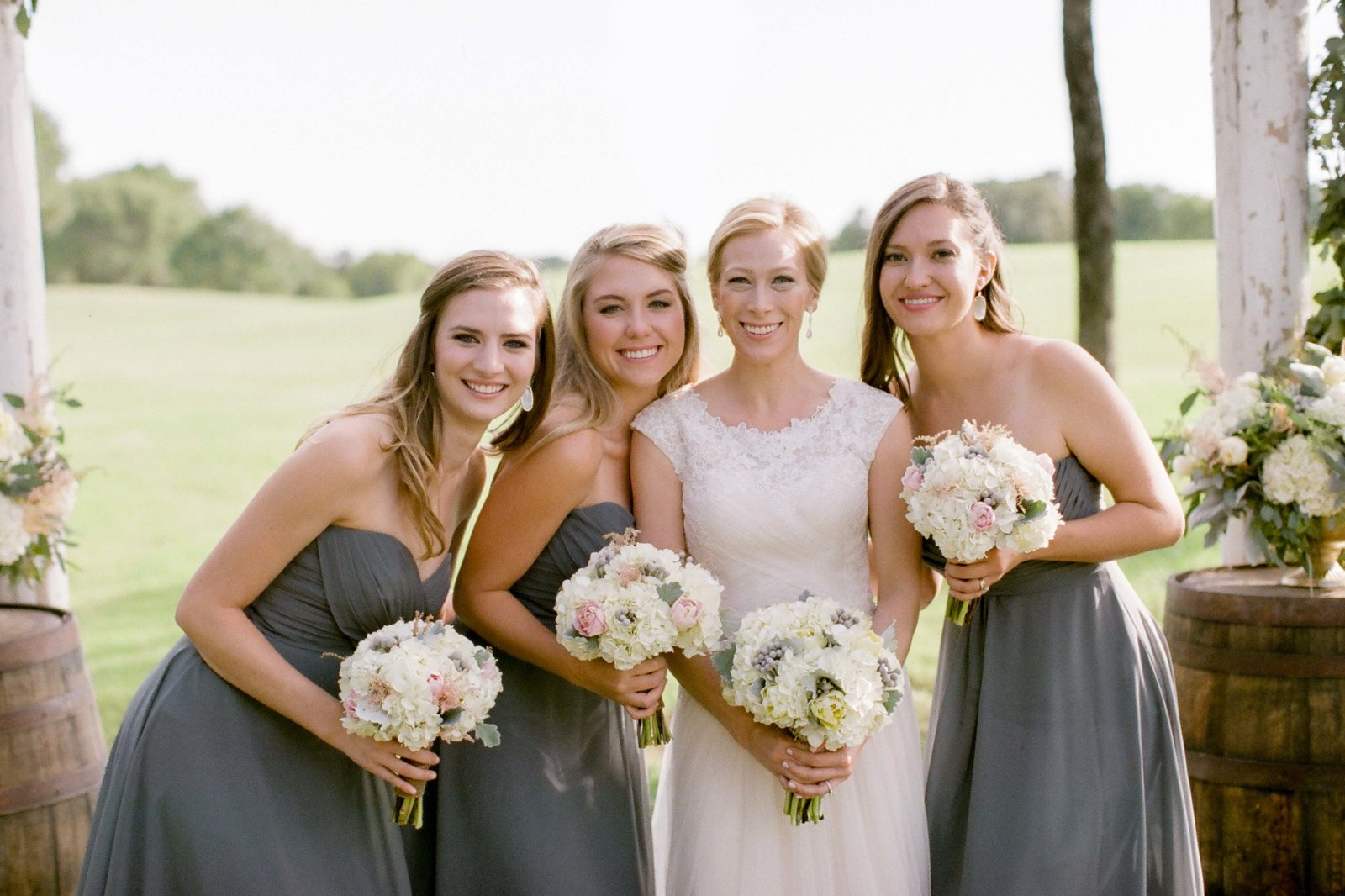 Dallas fine art wedding photographer-46