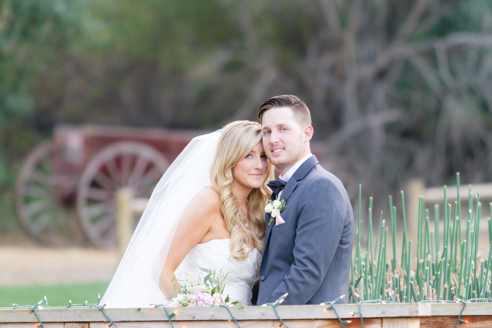 49-Temecula Wedding Pictures-Temecula Creek Inn_