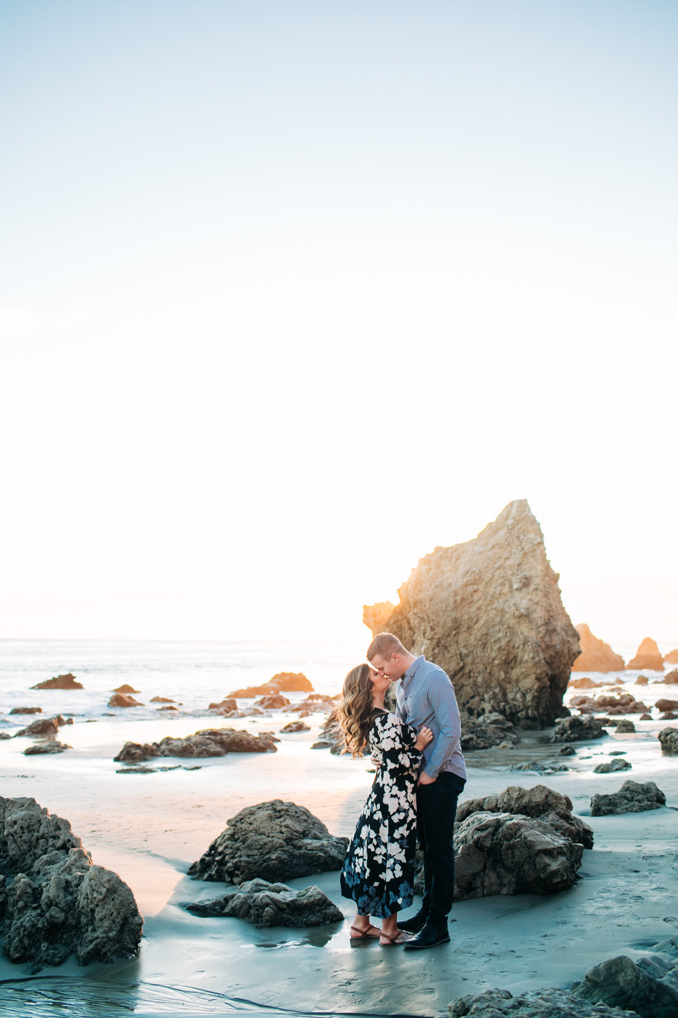Malibu_Engagement_Session_Lily_Ro_Photography-6452