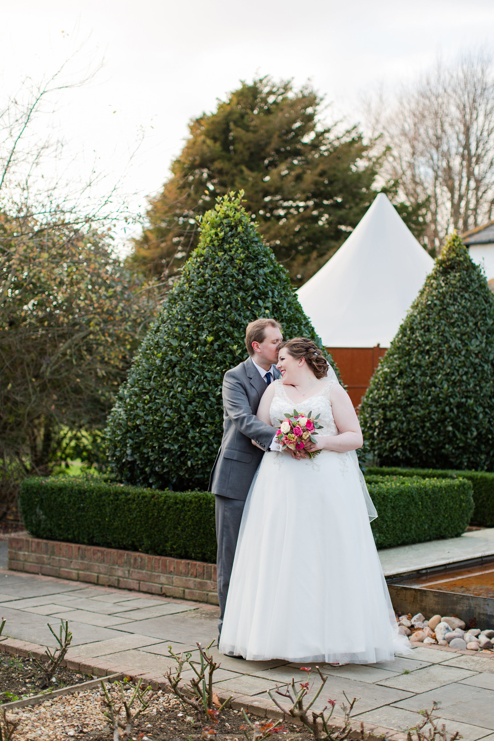 adorlee-0942-southend-barns-wedding-photographer-chichester-west-sussex