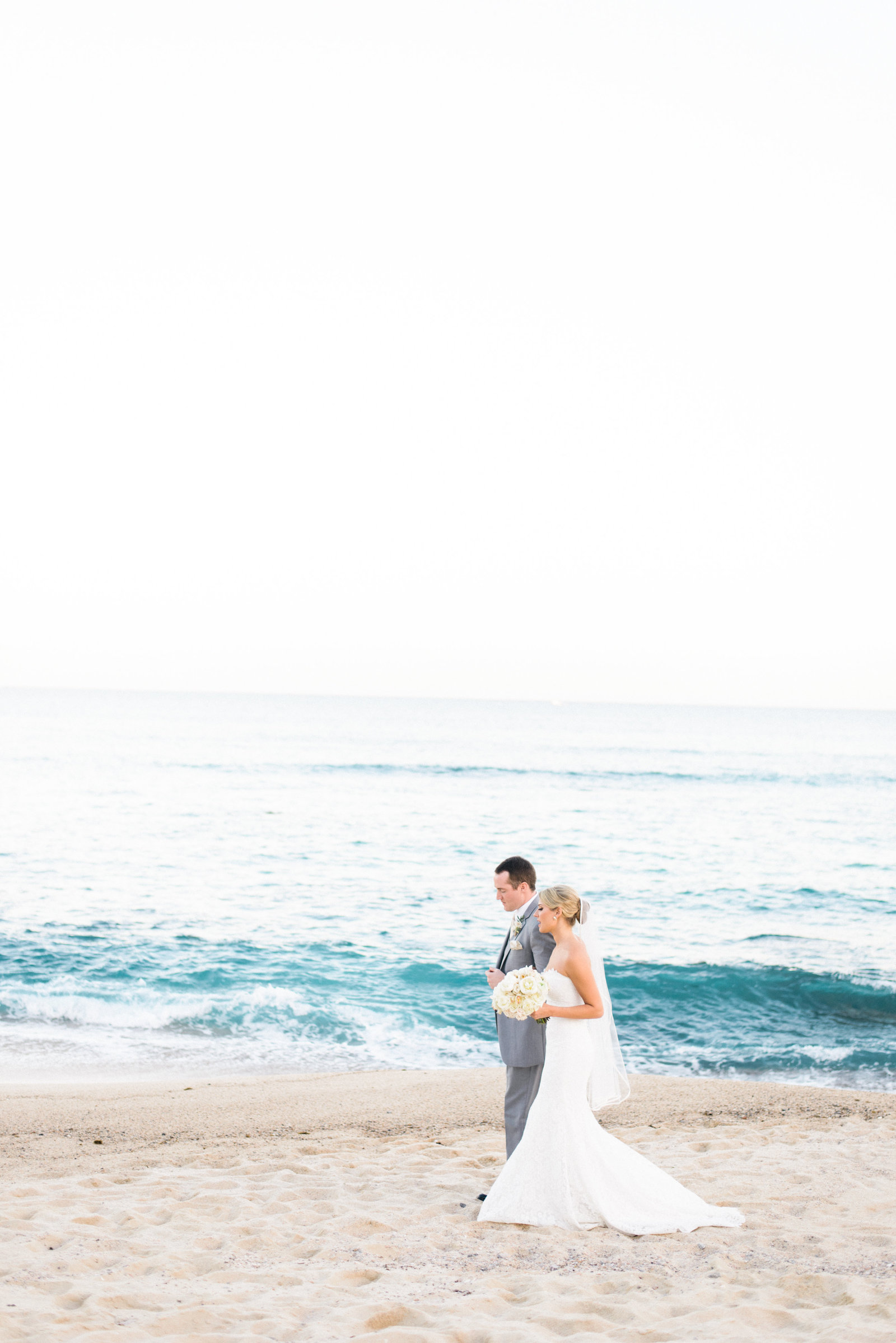 Cabo Mexico Wedding, Fine Art Film, Destination Wedding Photographers