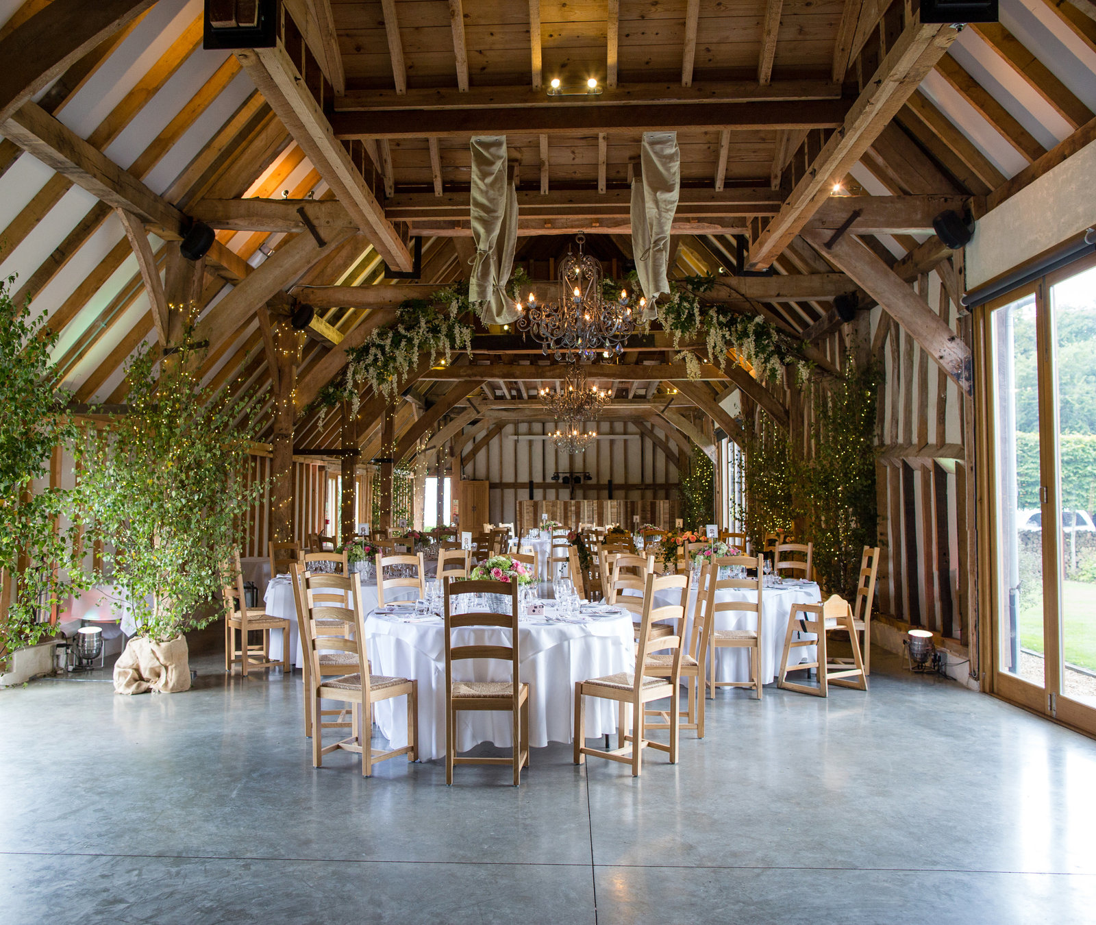 adorlee-0620-southend-barns-wedding-photographer-chichester-west-sussex