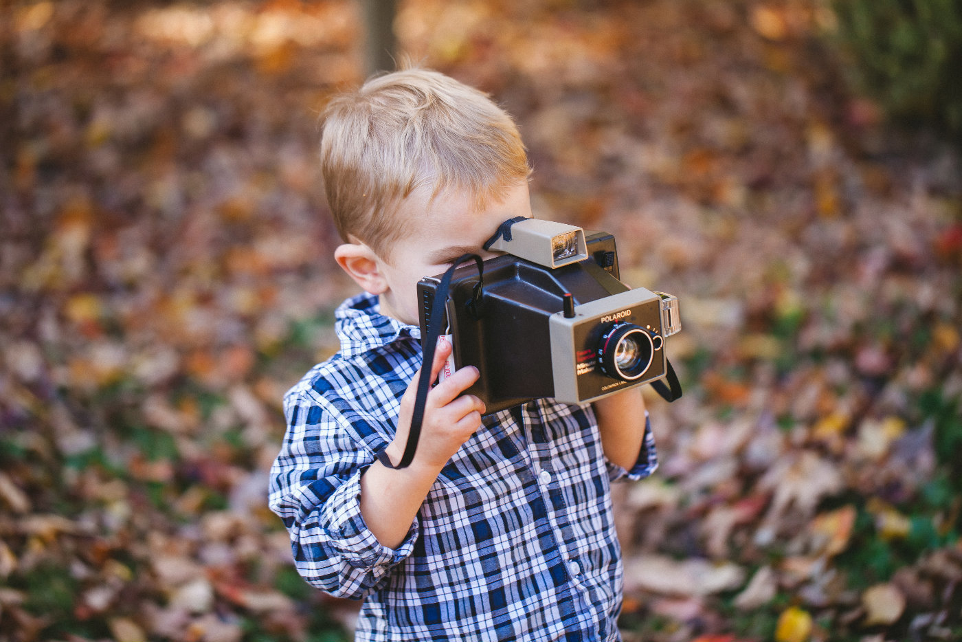 diblasio_photo_family_0188