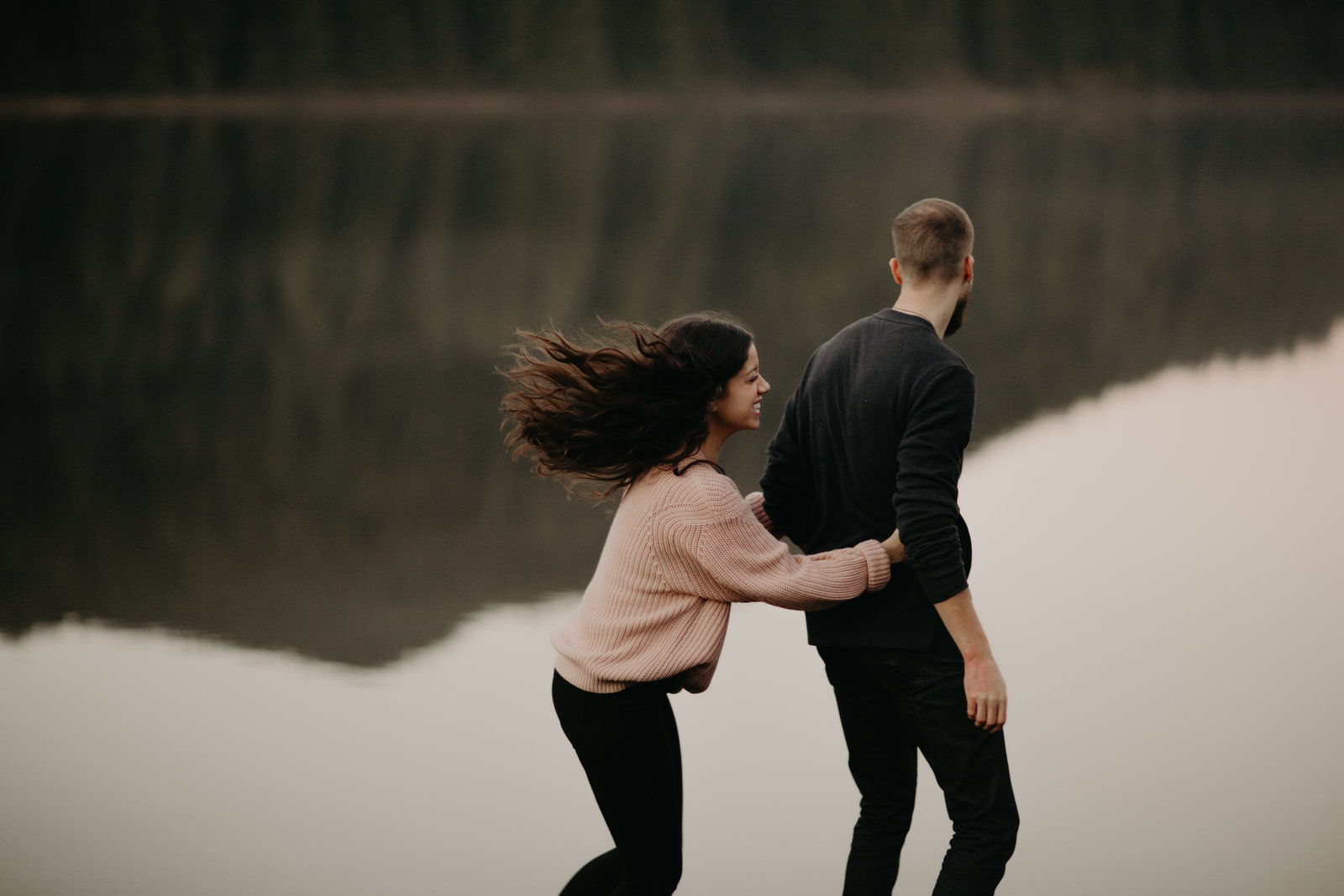 ROLLEY-LAKE-ENGAGEMENT-MEGHAN-HEMSTRA-PHOTOGRAPHY-4