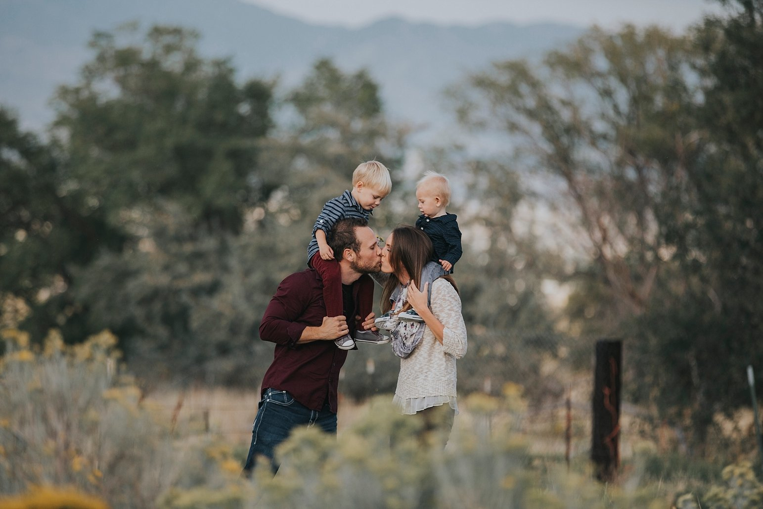 Utah Family Photographer_0587