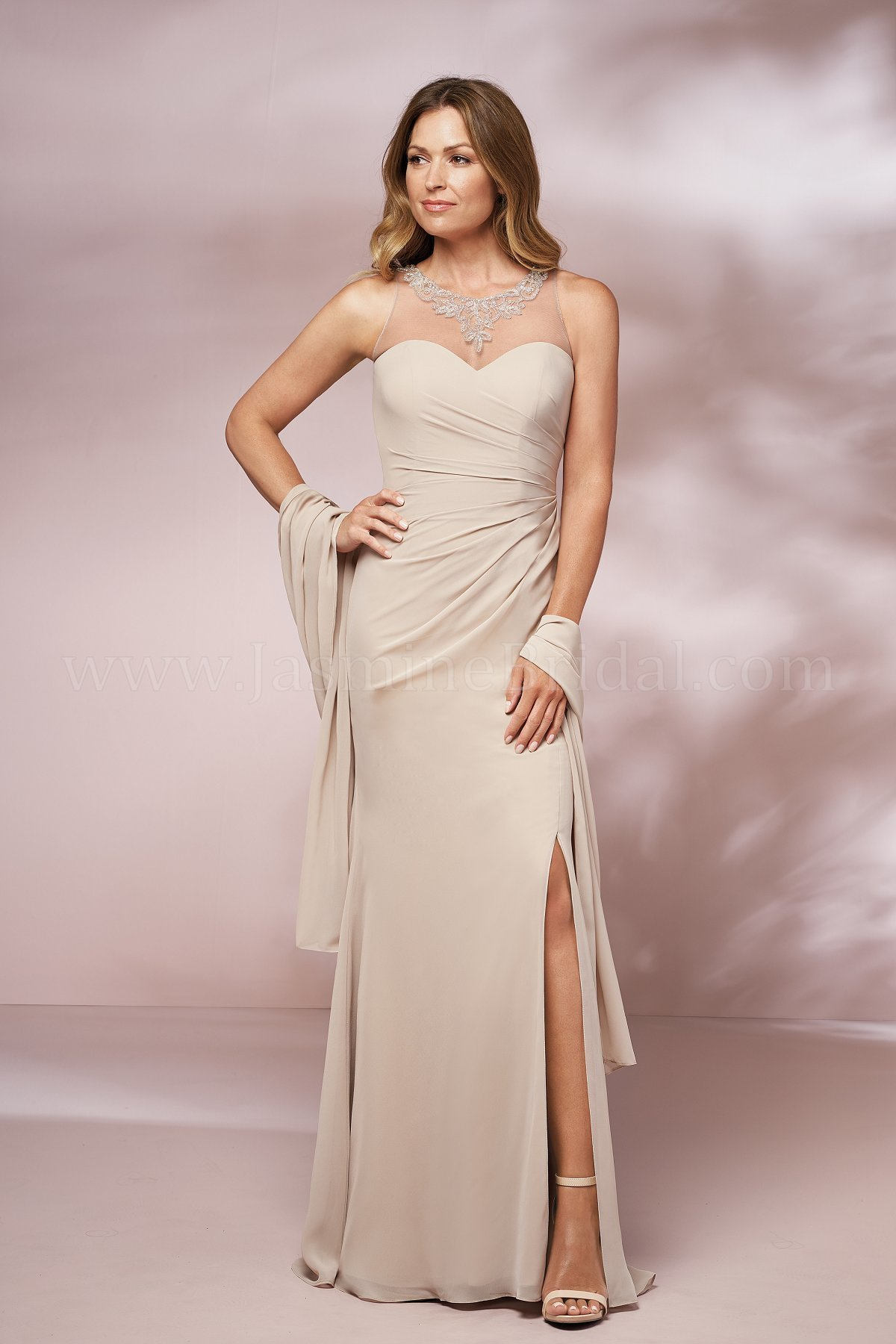 mother-of-the-bride-dresses-J205002-F