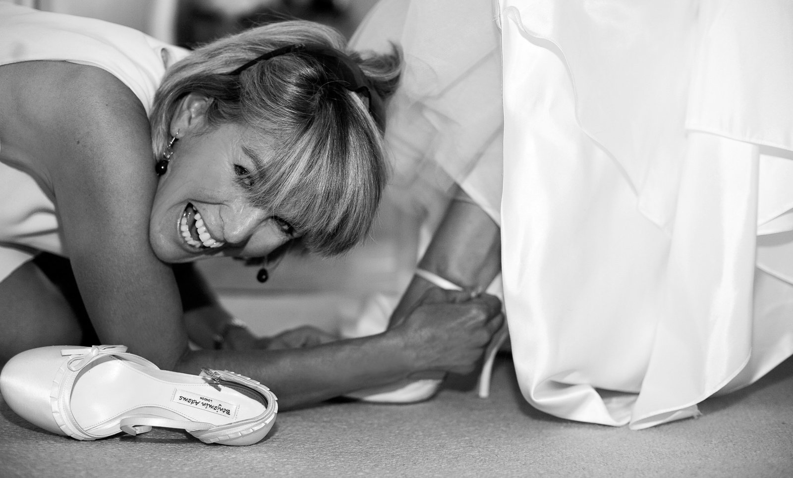 adorlee-272-wedding-photographer-chichester-west-sussex