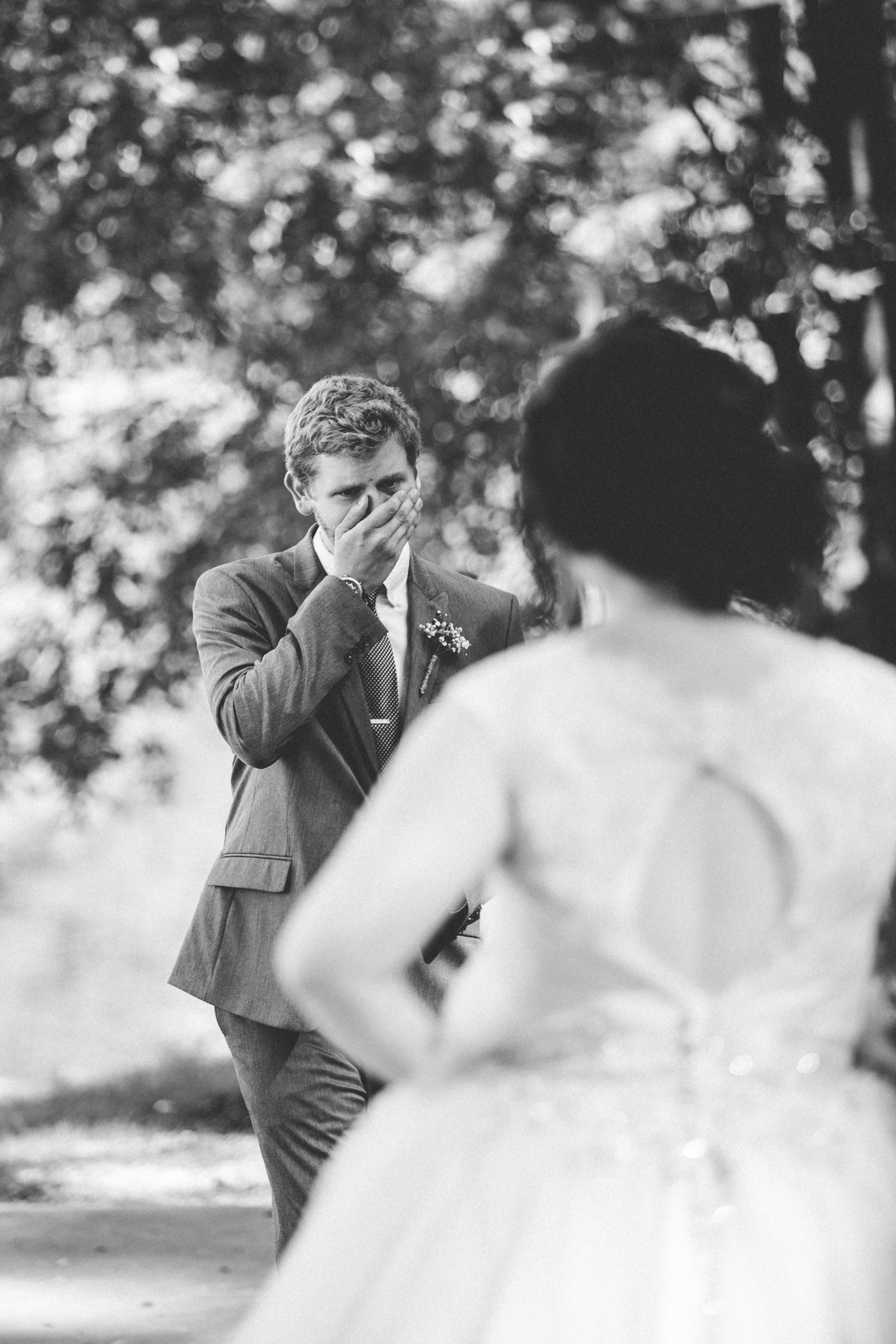 grand rapids wedding photographers 10474