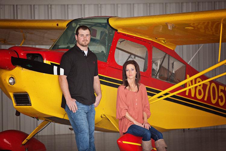 Corbin&Stephanie-62