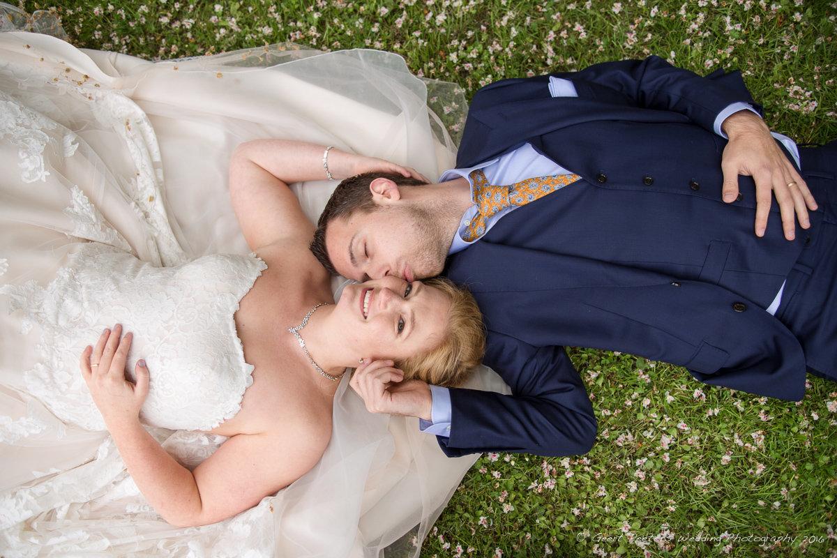 martinushoeve zandvliet huwelijksfotograaf Femke philippe foto