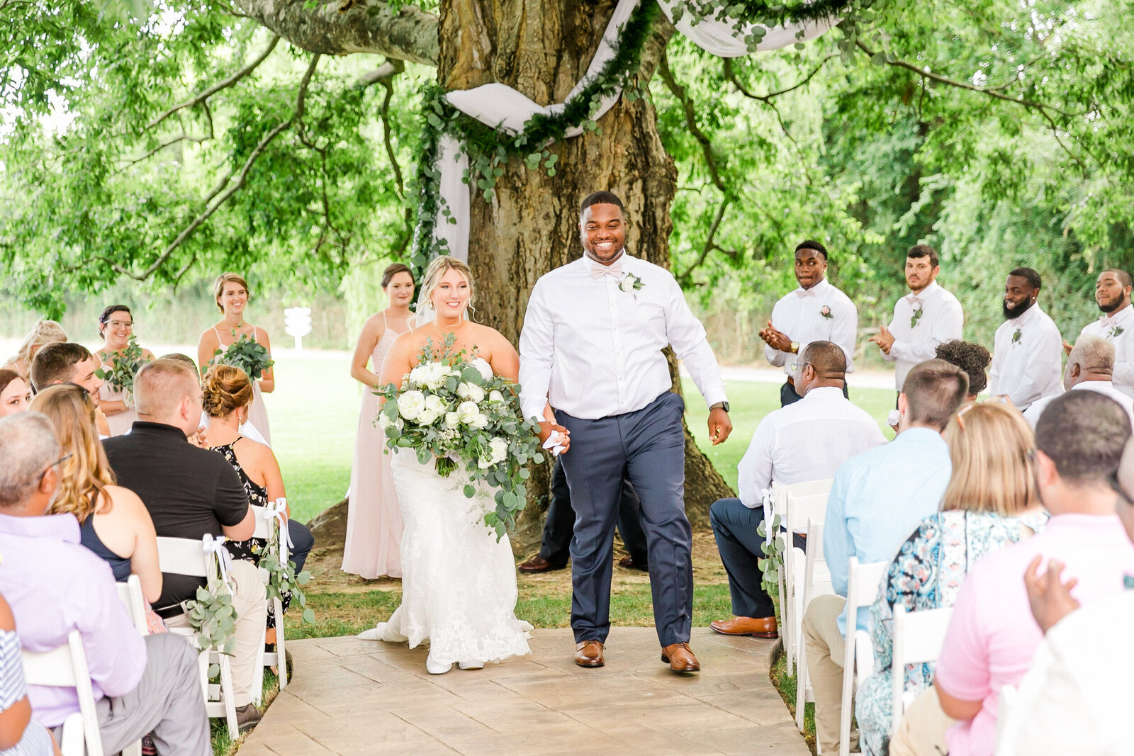 Emily and C.J. Wedding 2019-479