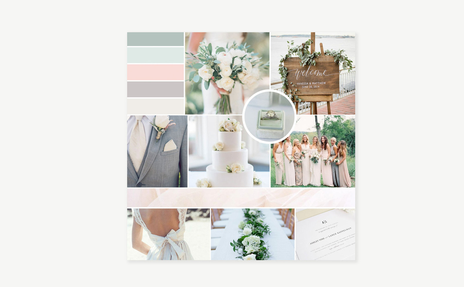 wedding-branding-logo-mood-board-kristen-joe