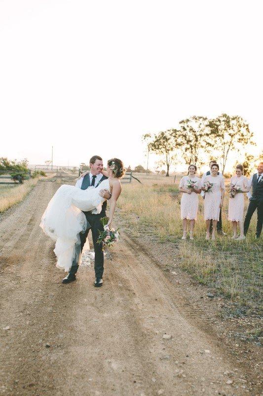 Lazy Acre Weddings (768 of 1142) (Custom)