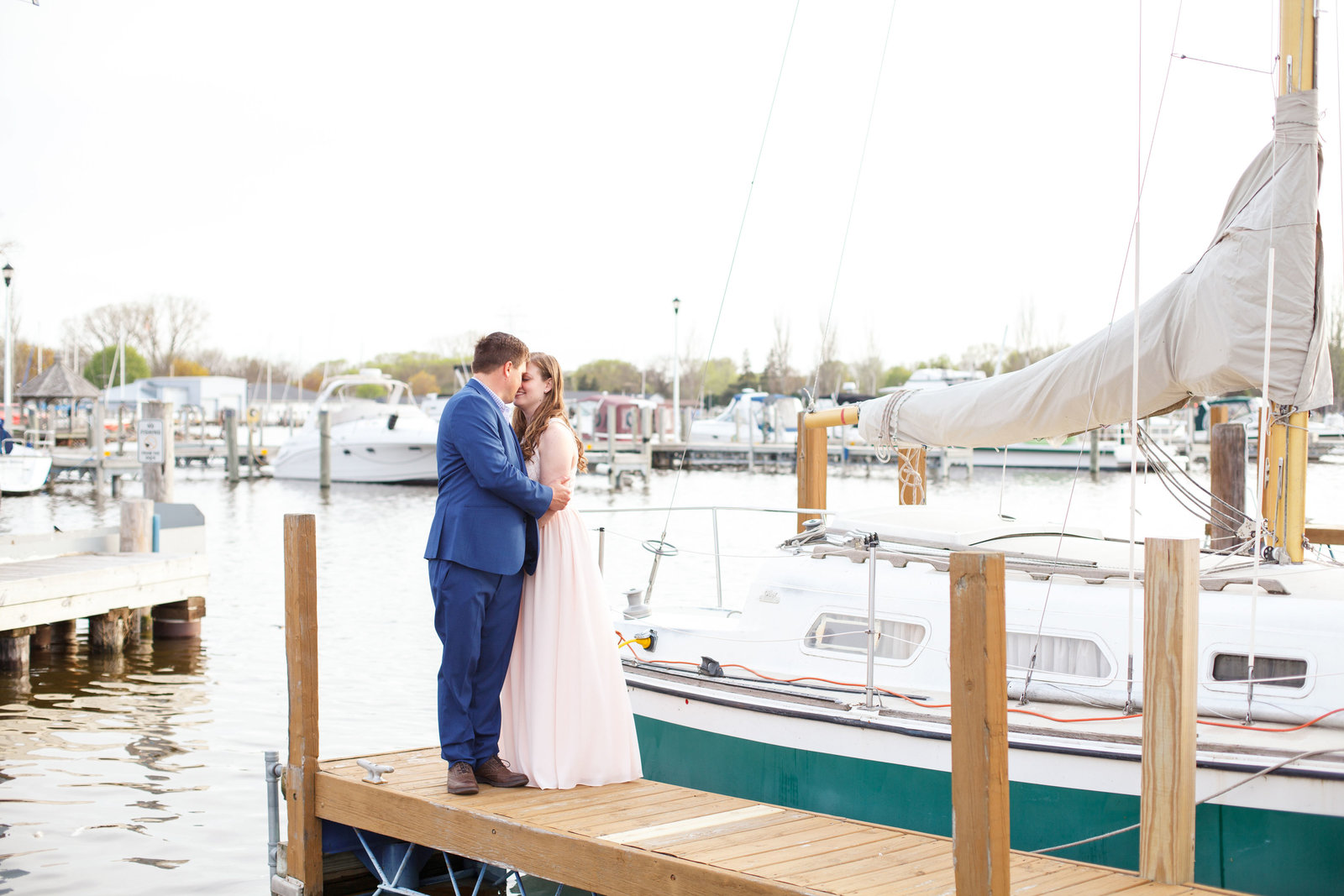 authenticweddingphotography-3