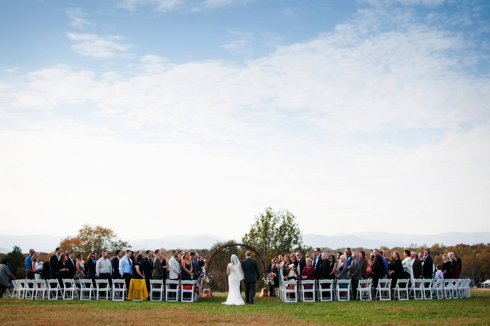 wedding portrait skyryder engagement wedding photography blacksburg roanoke charlottesville lexington radford-221
