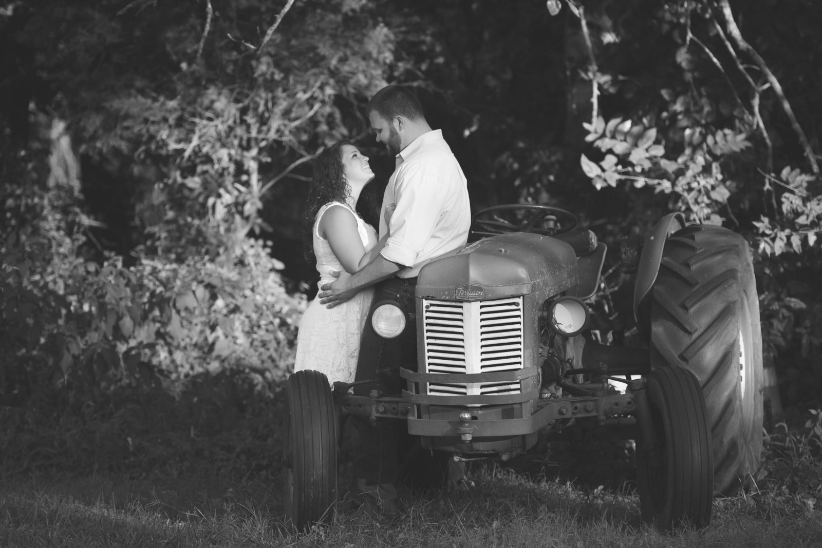 NJ_Rustic_Engagement_Photography060