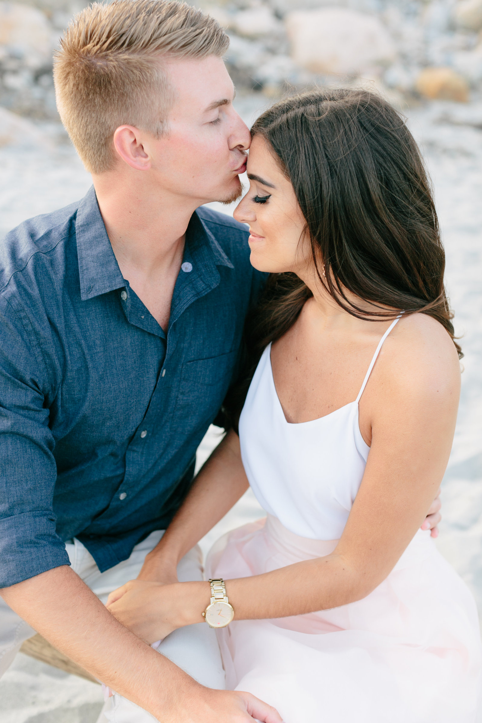 scarborough-narragansett-rhodeisland-engagement-photography0079