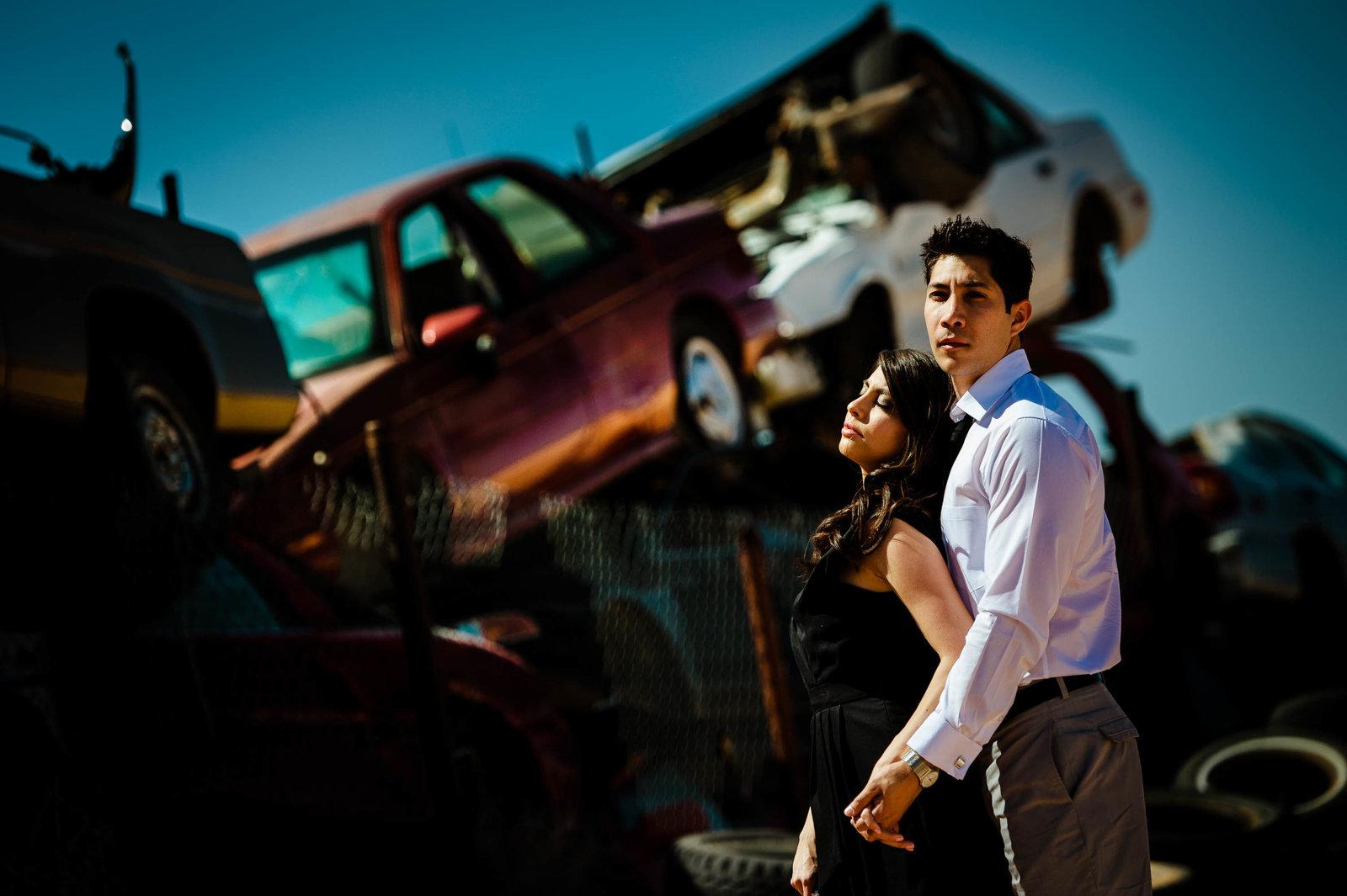 033-El-paso-wedding-photographer-El Paso Wedding Photographer_E52