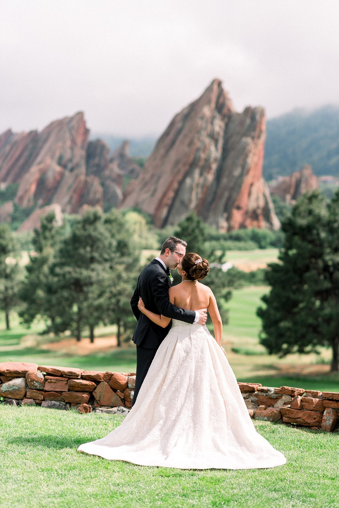 Flying Horse Ranch Wedding_1434