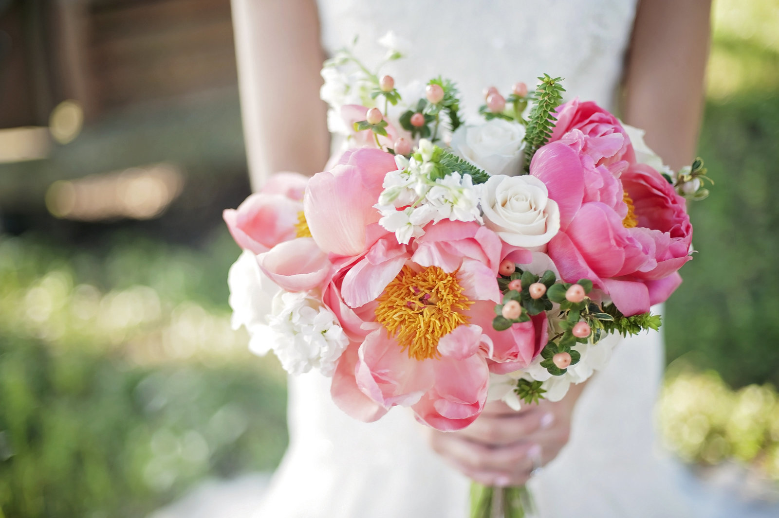 dbridalsSOUTHERNCHARM_00078