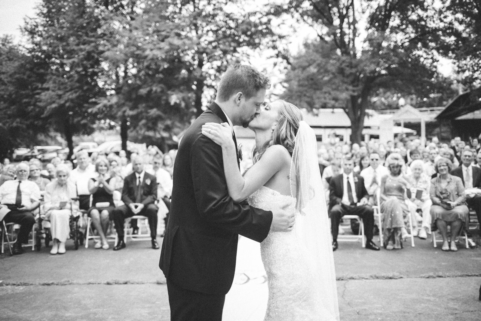 Pittsburgh Wedding Photographers-18