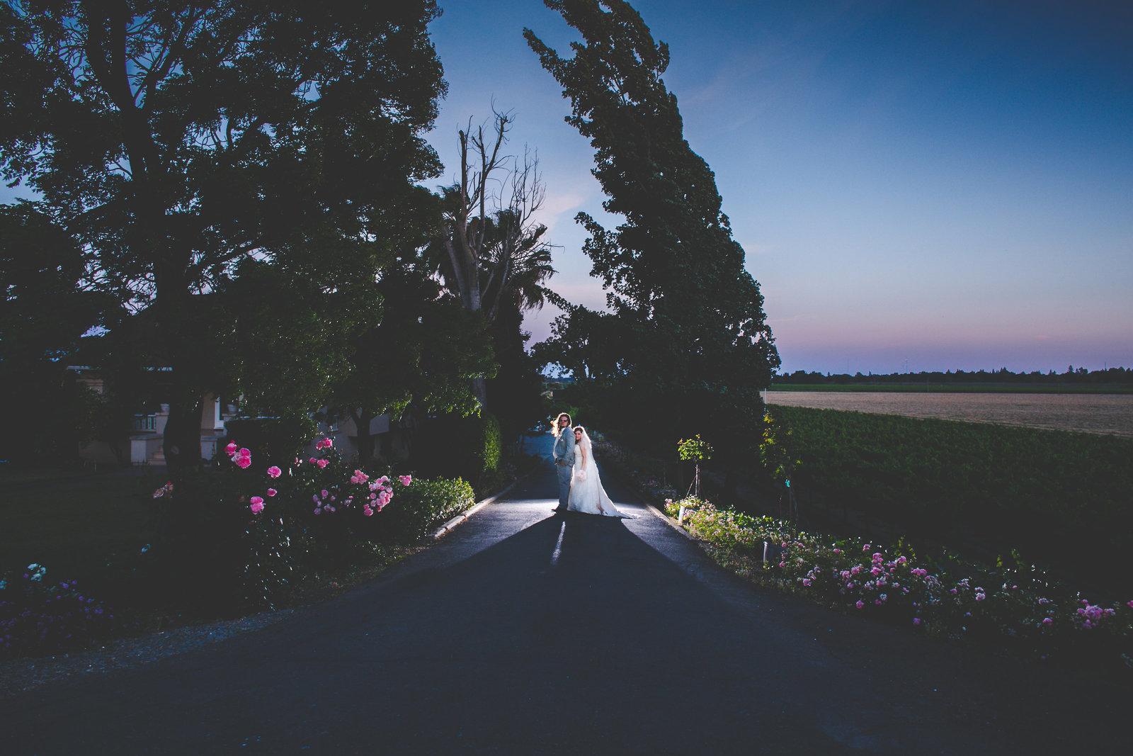 K_D_Wedding-991