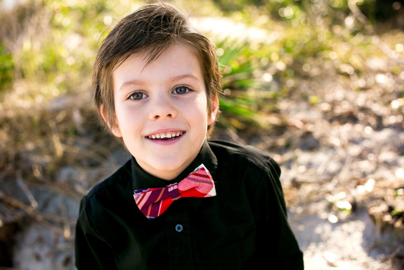 charleston family photographer003